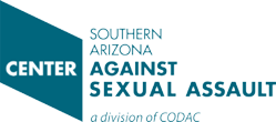 Southern AZ Against Sexual Assault