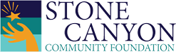 Stone Canyon Community Foundation
