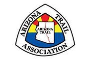 AZ Trail Association Logo