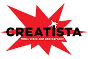 Creatista Logo