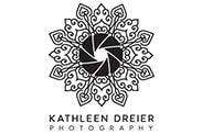 Kathleen Dreier Logo
