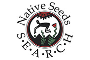 Native Seeds Logo